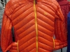 big-agnes-meaden-jacket