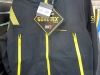 sportiva-ice-fighter-jacket