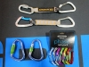 trango-new-products