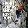 Yosemite Sport Climbs & Top Ropes Review