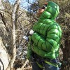 Rab Infinity Jacket Review