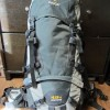 Deuter Guide 45+ Pack Review