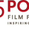 Top 5 Reasons To Come to the 5Point Film Festival