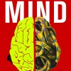 Vertical Mind Book Review