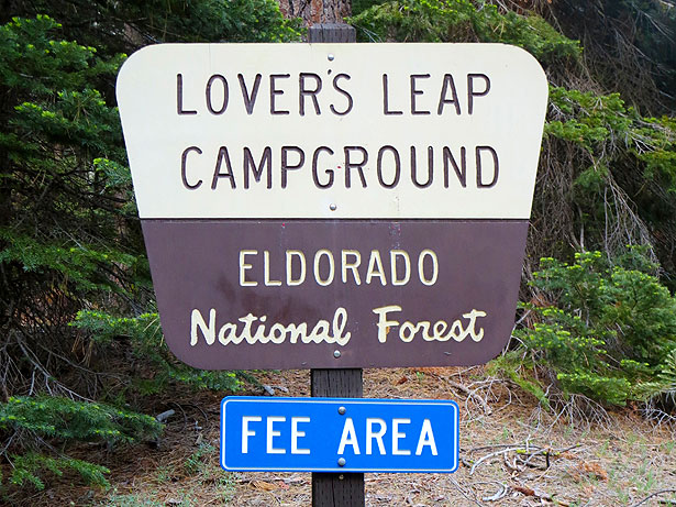 lovers-leap-sign