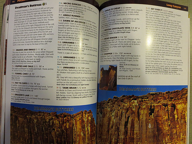 high-on-moab-guidebook-1