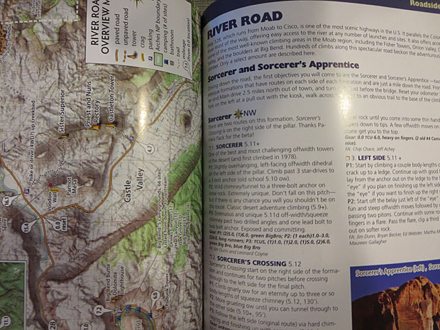 high-on-moab-guidebook-3