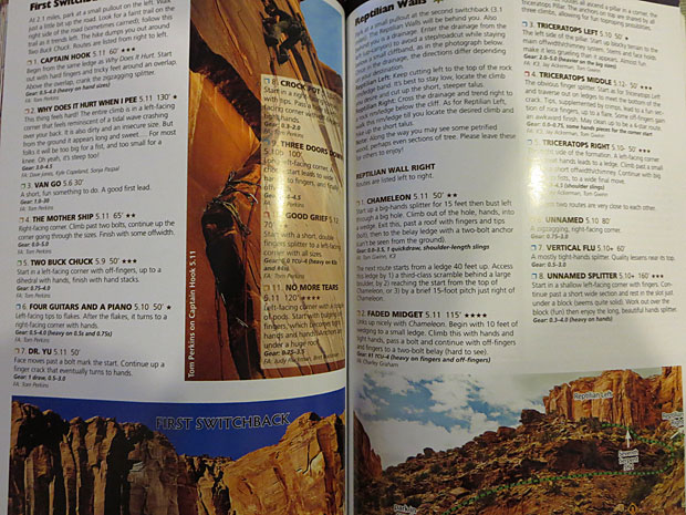 high-on-moab-guidebook-4