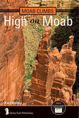 high-on-moab-guidebook