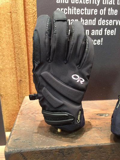 OR-project-glove