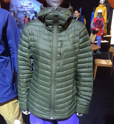 north-face-morph