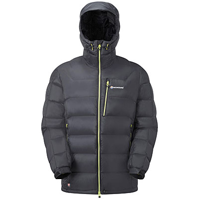 montane-black-ice2-puffy