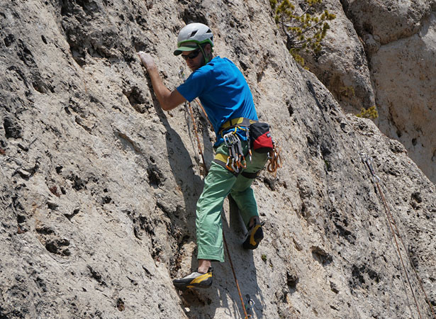 www.boulderingonline.pl Rock climbing and bouldering pictures and news bj-wild-iris