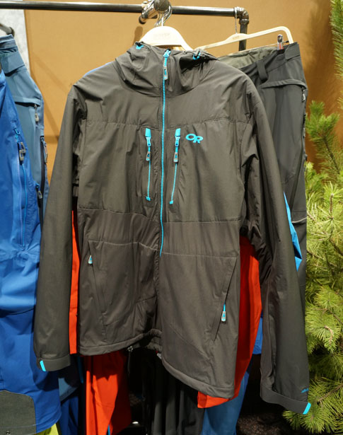 OR-alpenice-jacket