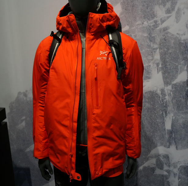 arcteryx-alpha-is