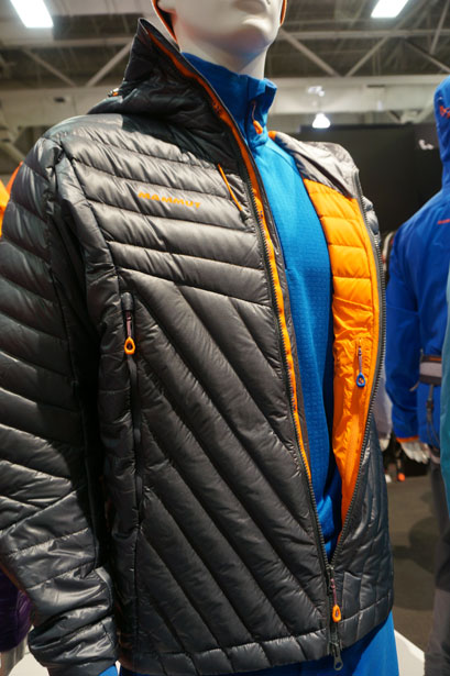 mammut-eiger-collection