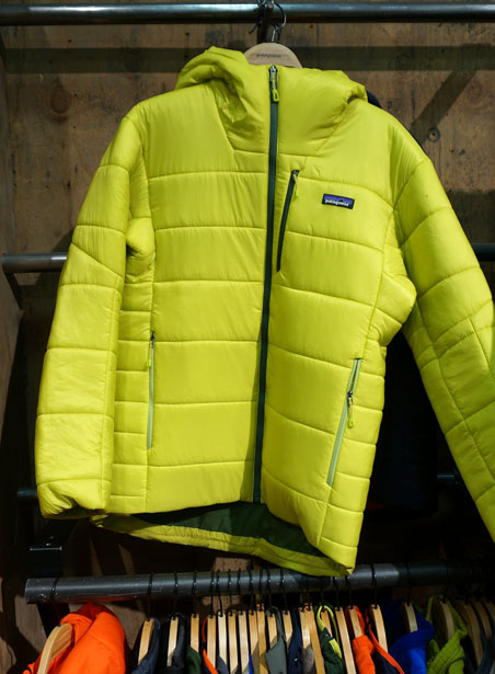 patagonia-hyper-puff-parka