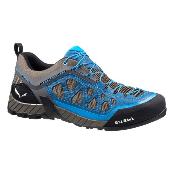 salewa-firetail-3